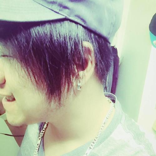 ๖ۣۜR๖ۣۜI๖ۣۜN ๖ۣۜZ's avatar
