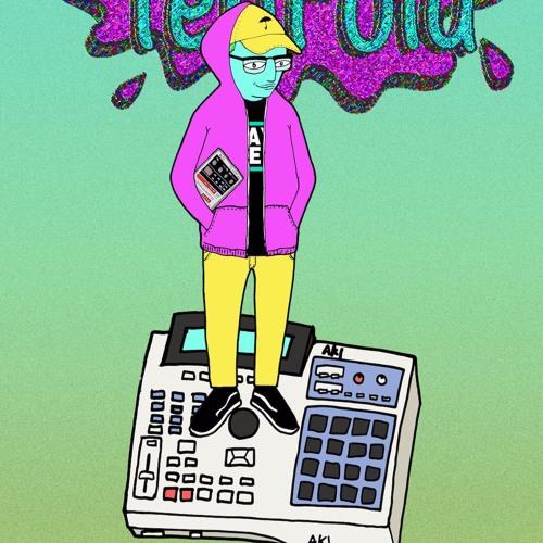 TenFold's avatar
