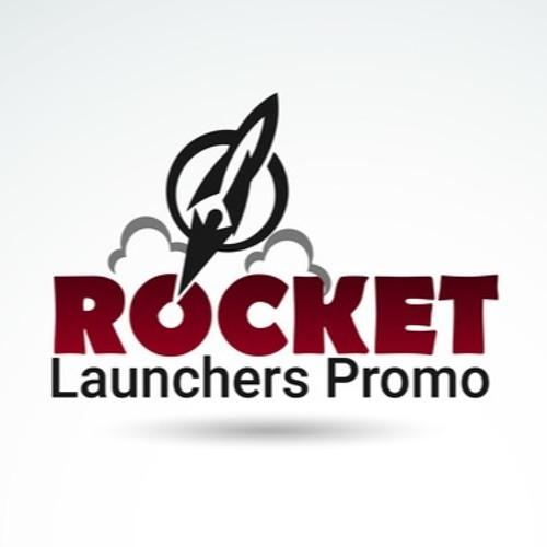 Rocket Launchers Promo's avatar
