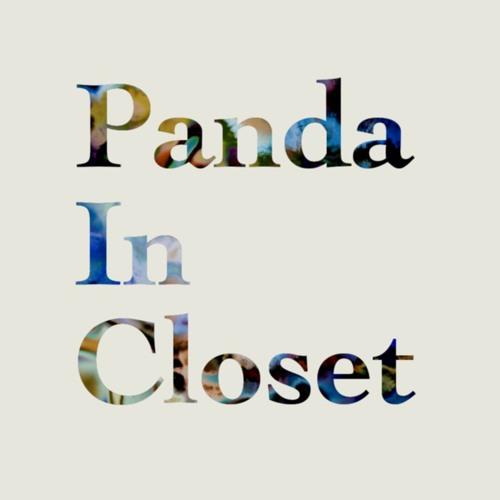 Panda In Closet's avatar