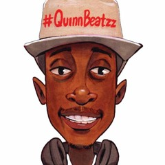Quinn Beatzz