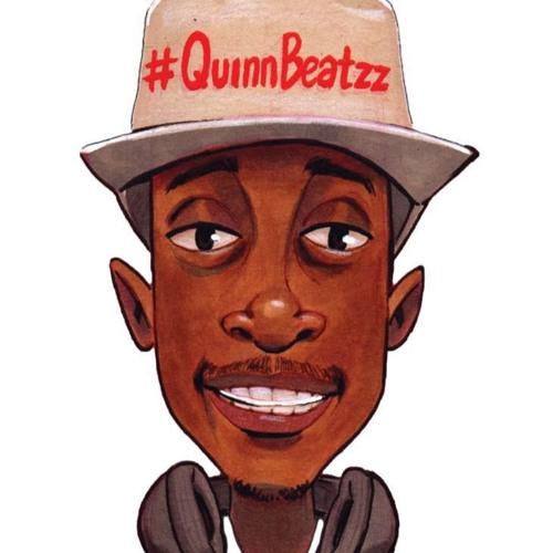 Quinn Beatzz's avatar