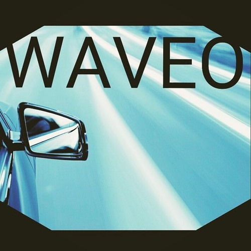 WAVEO ENT's avatar
