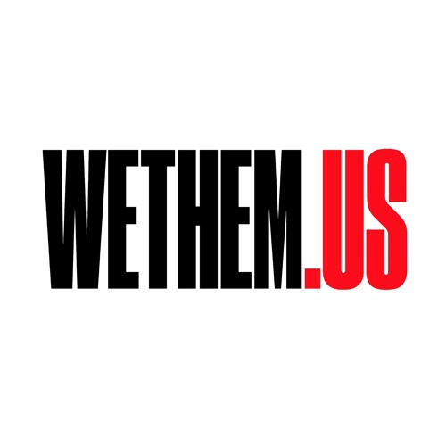 wethemus's avatar