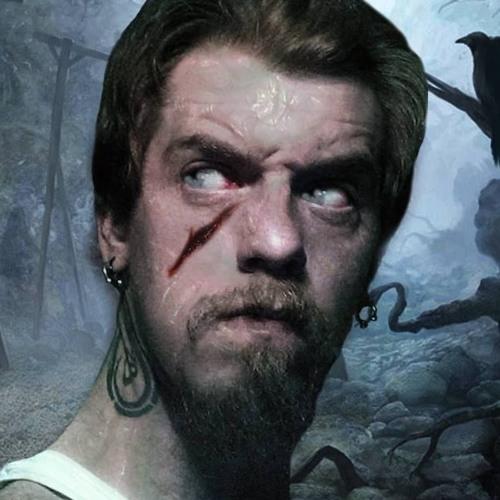 ReddzWM's avatar