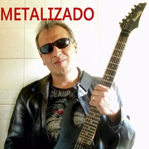 METALIZADO's avatar