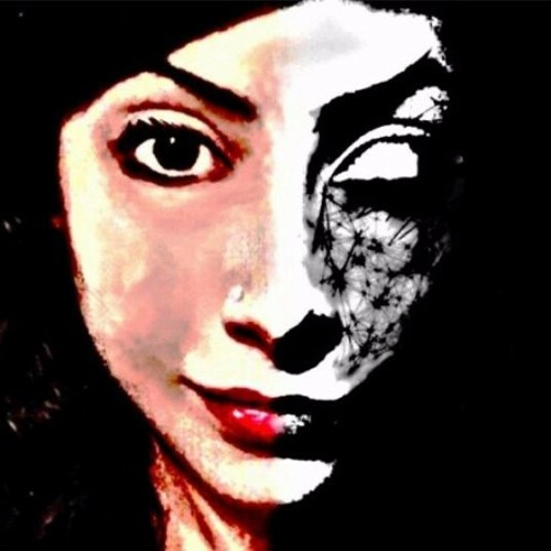 mariam..tariq's avatar