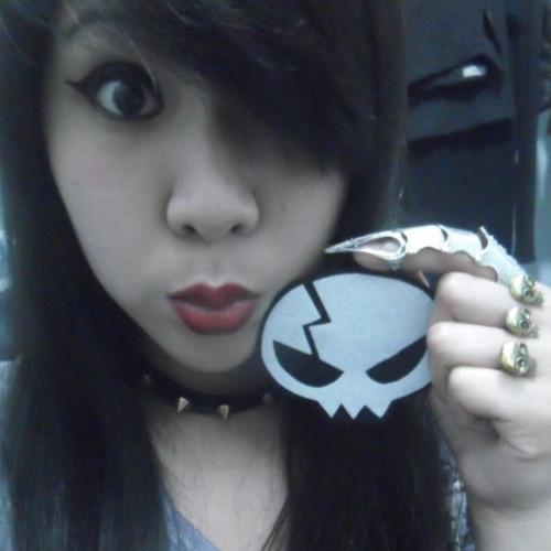 Pam Ruiz .'s avatar
