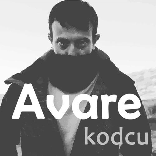 Abdurrahman Eker's avatar