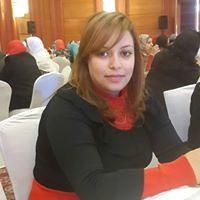 Nagwa Nabil