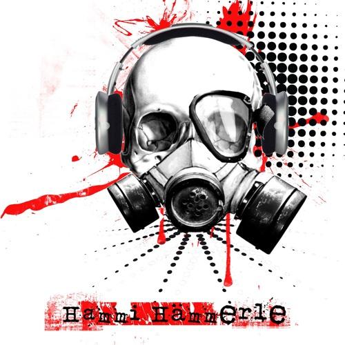 Hammi H. (Official)'s avatar
