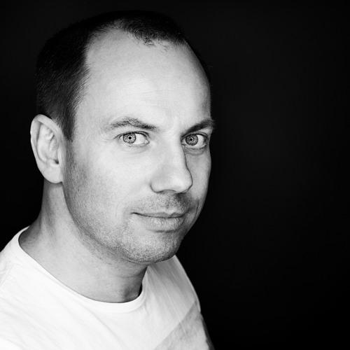 Kai van Bjonik's avatar