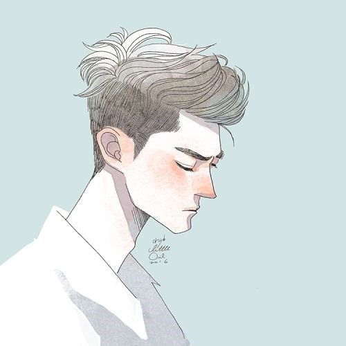 Lavada A Naylor's avatar