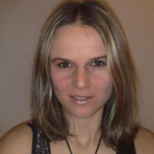 user591340290's avatar
