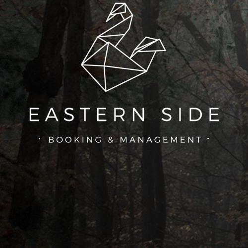 EASTERN SIDE's avatar