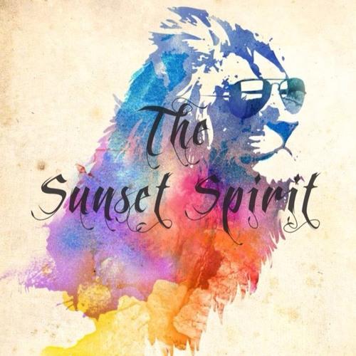 The Sunset Spirit's avatar