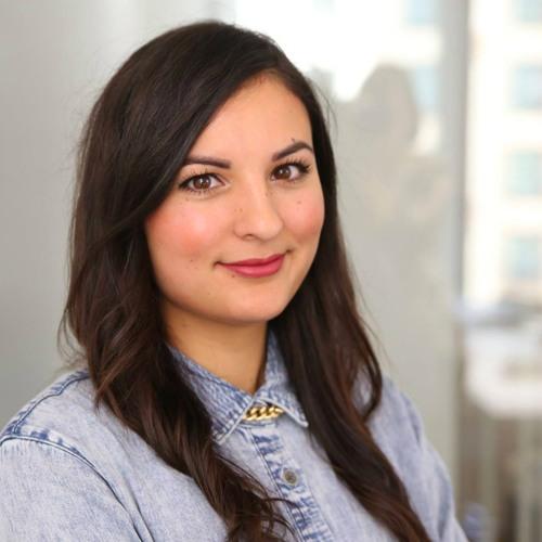 Sarah2601's avatar