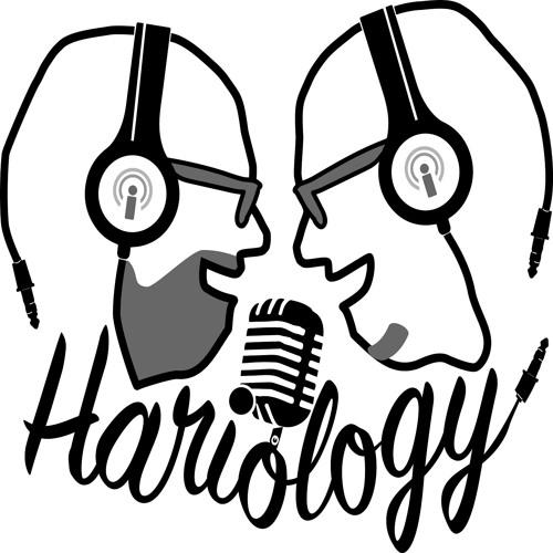Hariology's avatar