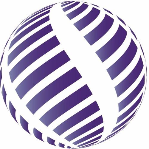 UMMP's avatar