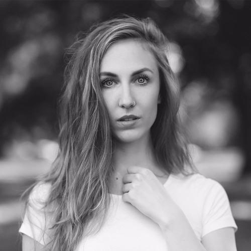 Madeleine Rauch's avatar