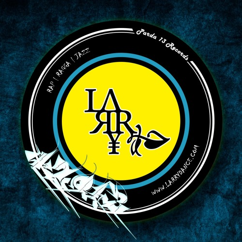 Larry Dance's avatar