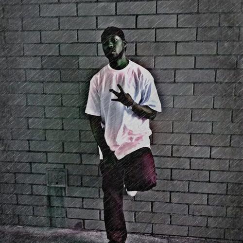 J-Woods's avatar