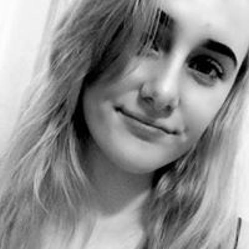 Paulina Sørensen's avatar