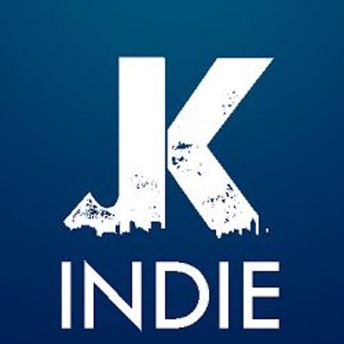 JKindie M's avatar