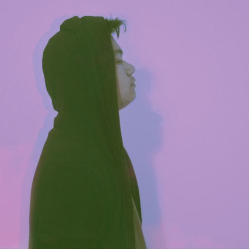 Drae's avatar