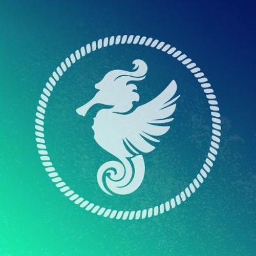 Jogue Duro Comunicação's avatar