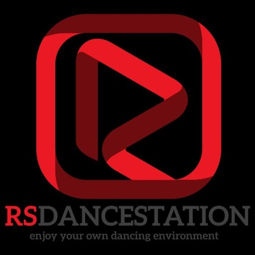 RS dance station's avatar