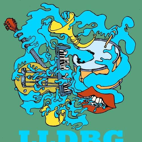 LLDBG's avatar