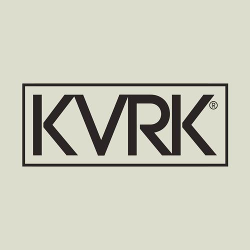 KVRK's avatar