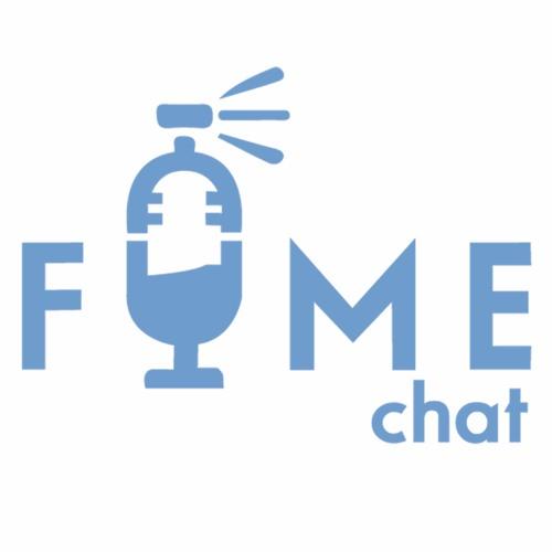 Fumechat's avatar