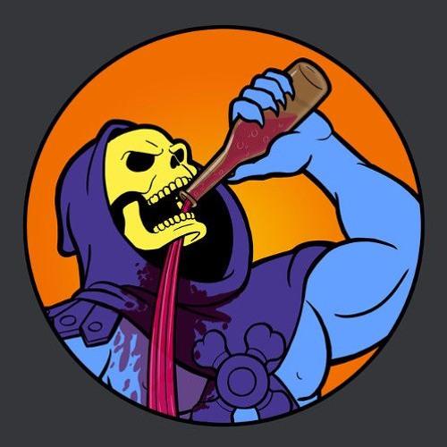 Mitchell Kashuba's avatar