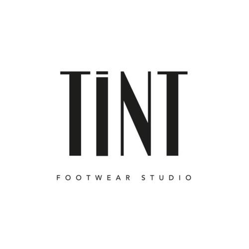 TINT footwear studio's avatar