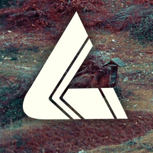 LORAI's avatar