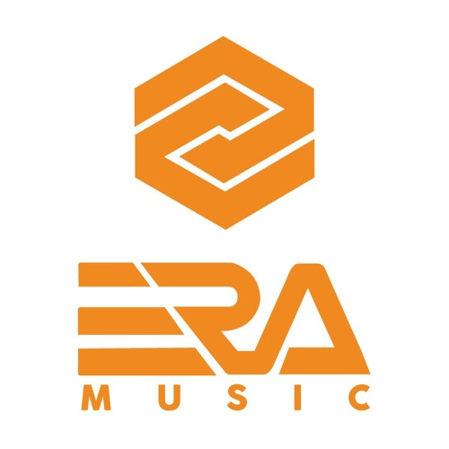 ERA Music's avatar