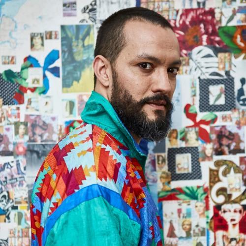 Zé Ed's avatar