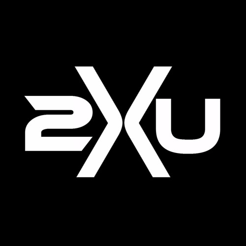 Double-U's avatar