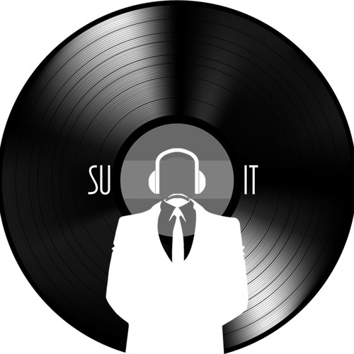SUIT's avatar