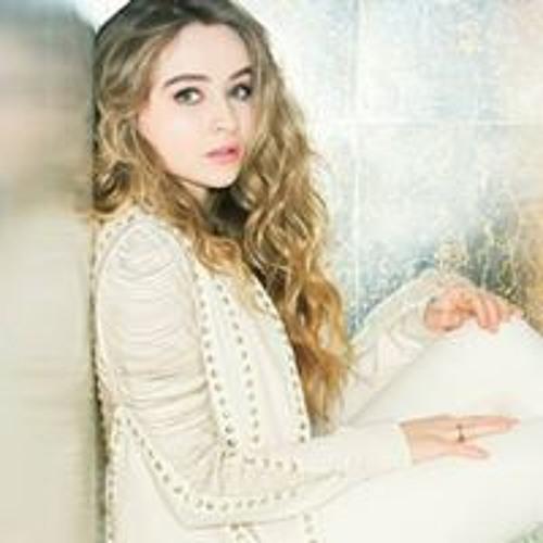 Sabrina Carpenter Polska's avatar
