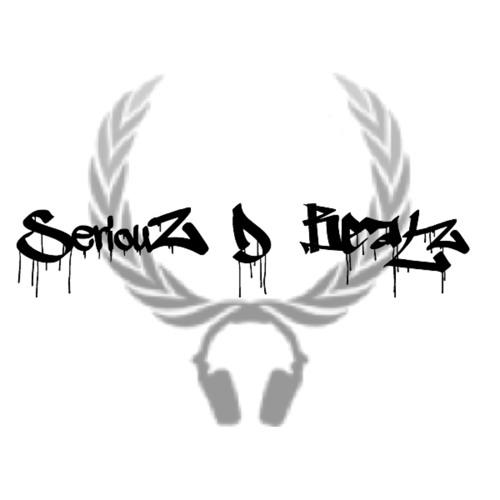 SeriouZ D Beatz's avatar