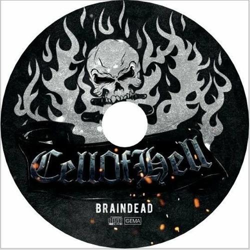 CellOfHell's avatar