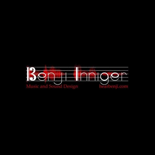Benji Inniger's avatar