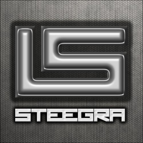 Steegra's avatar