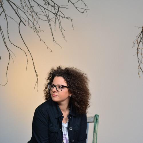 Carmen Fenk's avatar