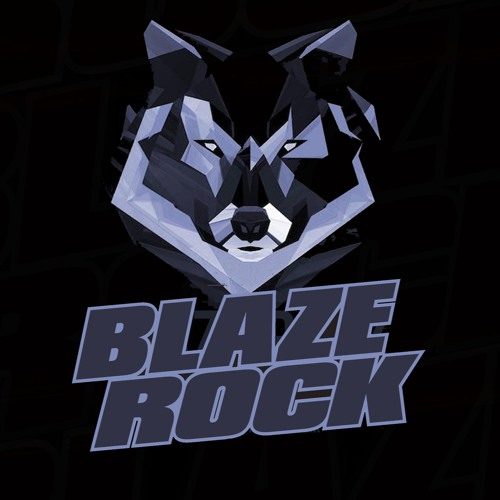 Blaze Rock's avatar