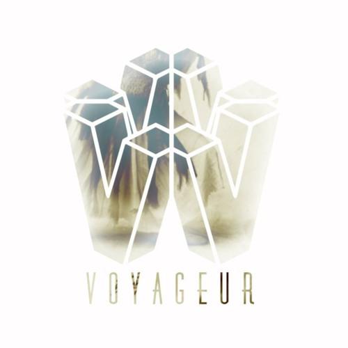 Voyageur's avatar
