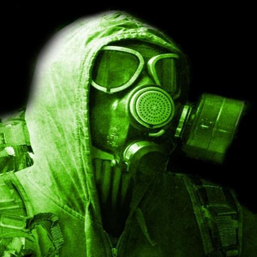 Skryblz's avatar